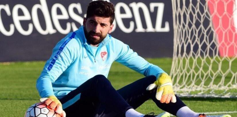 Galatasaray Muammer Zülfikar Yıldırım'ı bitiriyor!