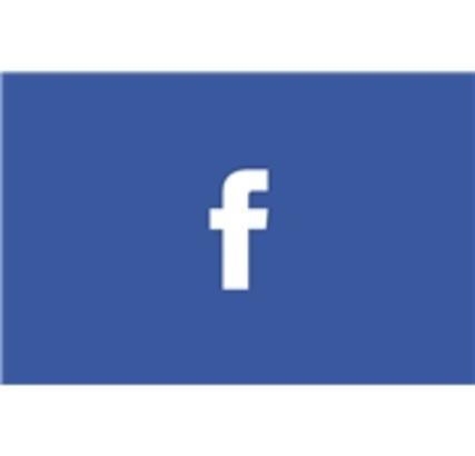 Yapay Zeka Facebook'a Neler Katıyor