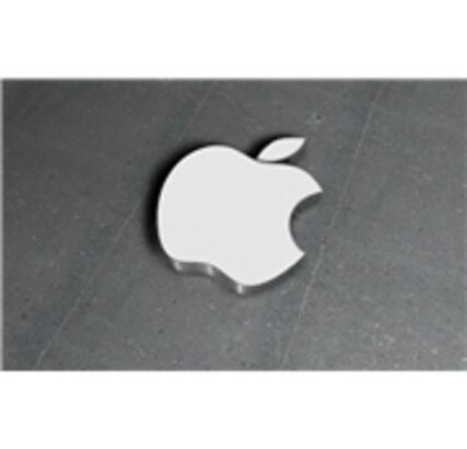 Apple'da Ayrılık Rüzgarları Esiyor