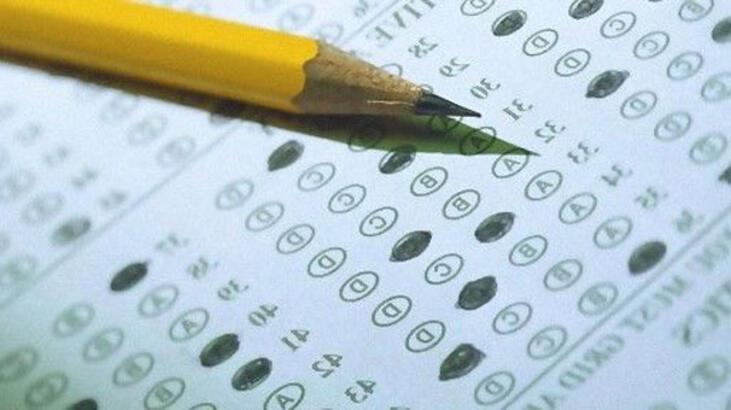 TEOG sınavları ne zaman 29 Nisan tatil olacak mı?
