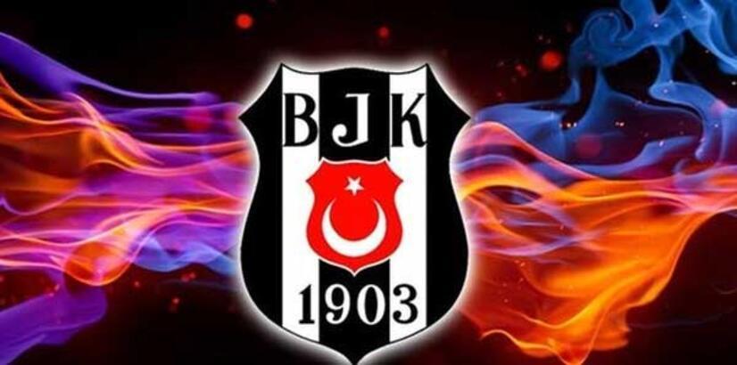 Beşiktaş forvet transferine kilitlendi! 14 Temmuz transfer haberleri
