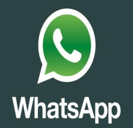 WhatsApp üzerinden iş başvurusu