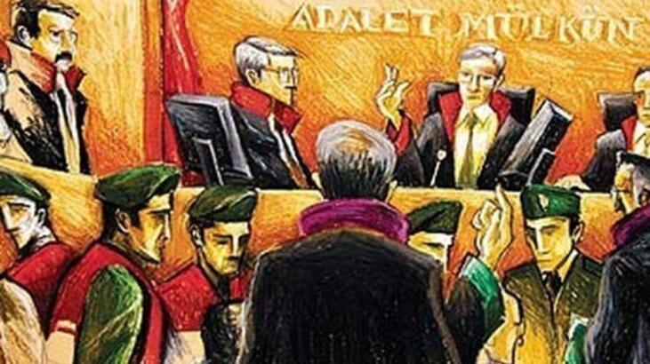 Ergenekon'da karar günü yarın