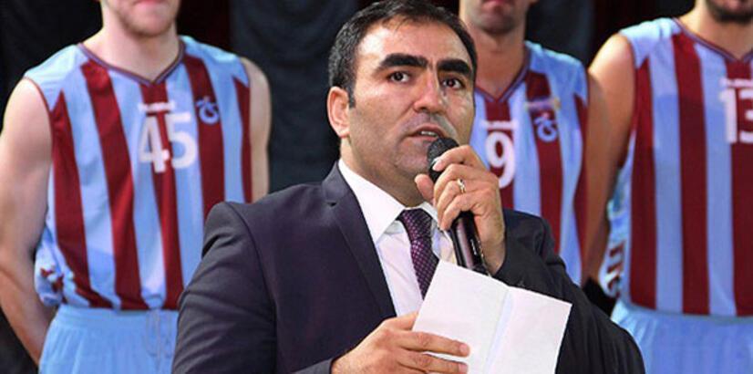 Trabzonspor'da ekonomik çıkmaz!
