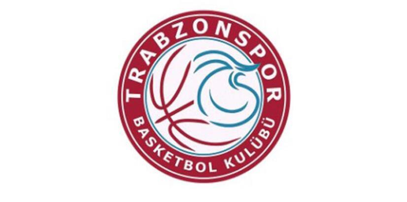 Trabzonspor Basketbol Yönetimi yola devam kararı verdi