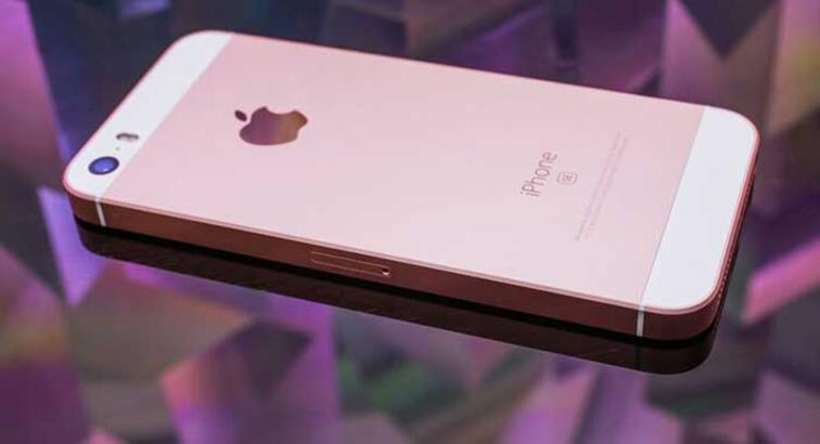 Yeni iPhone SE'yi bekleyenlere kötü haber