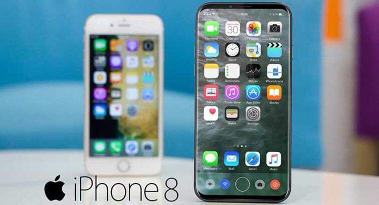 Apple'ın yeni iPhone modelleri komple ertelenebilir