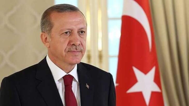 Erdoğan, yol arkadaşı Erol Olçok'u yazdı!