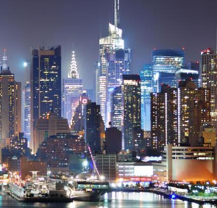 New York'un En Pahalı Dairesi Satışta