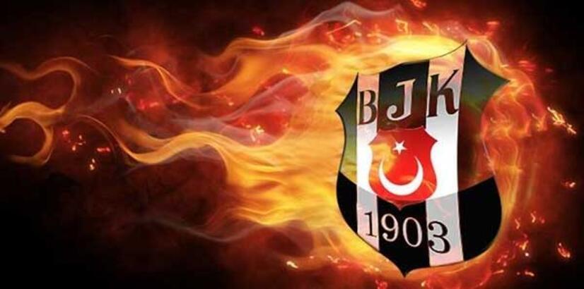 Beşiktaş transfer haberleri! 24 Temmuz transfer haberleri