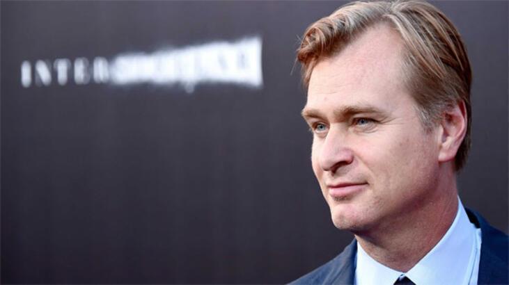 Christopher Nolan, Netflix'i yerden yere vurdu!