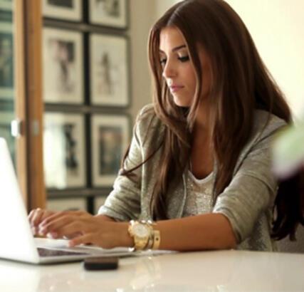 Kadınların işgücüne katılımı büyümeyi artırır