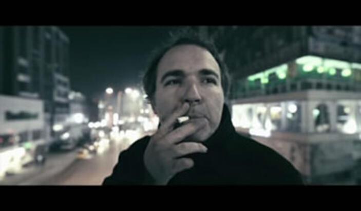 Altın Koza'da yarışacak filmler belli oldu!