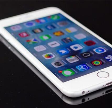 iPhone 7 özellikleri neler? Türkiye fiyatı belli oldu mu?