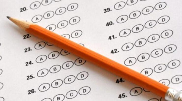 LYS Üniversite tercih sonuçları ne zaman açıklanacak? (ÖSYM tercih sonuçları)