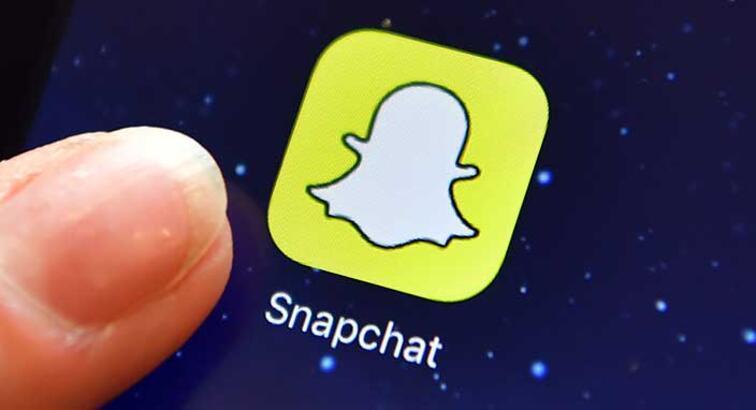 Snapchat'te reklamlar yakında zorunlu hale getirilebilir