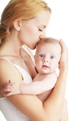 Bebeklerin koruyucu kaskı; bıngıldak