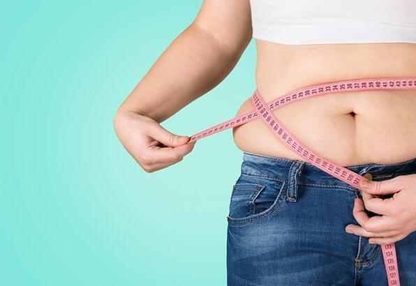 Obezite cerrahisi hangi durumlarda tercih edilmeli?