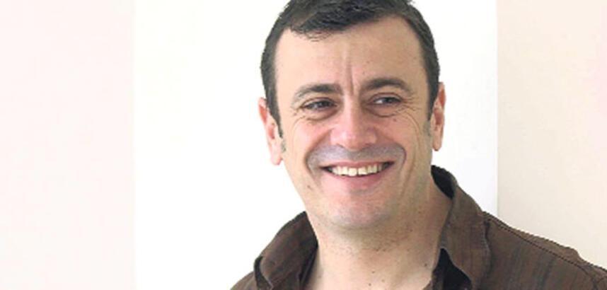 Kutluğ Ataman yeni filmine parayı internetten buldu