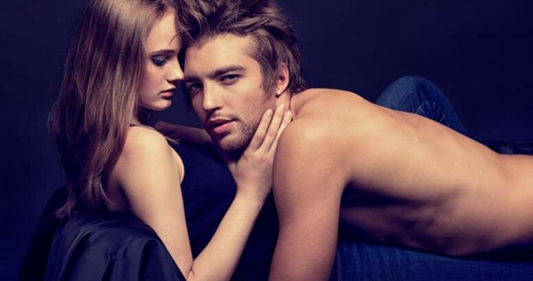 Cinsellik tabu olmaktan çıkmalı