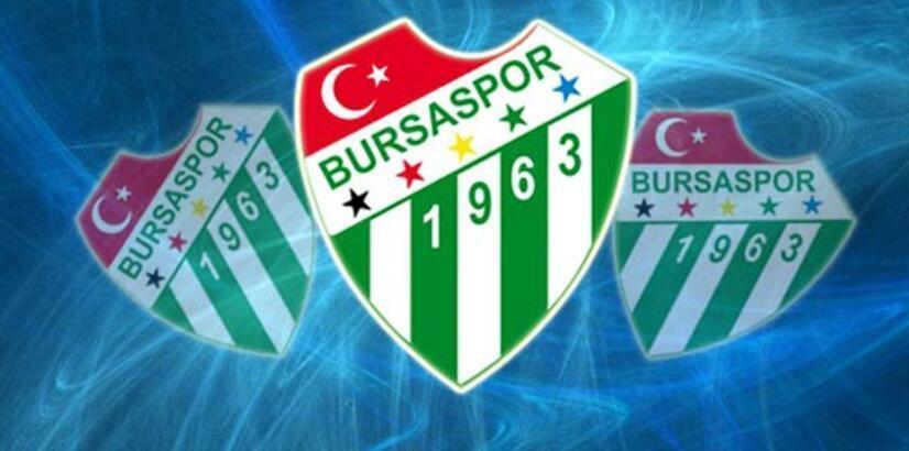 Saraybosna FK ve Bursaspor'un eski futbolcuları dostluk maçı yaptı