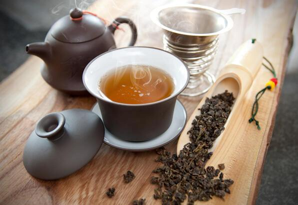 Oolong çayı ne işe yarar? - Oolong çayı nerede yetişir? - Oolong çayı ne  kadar? - Sağlıklı Beslenme