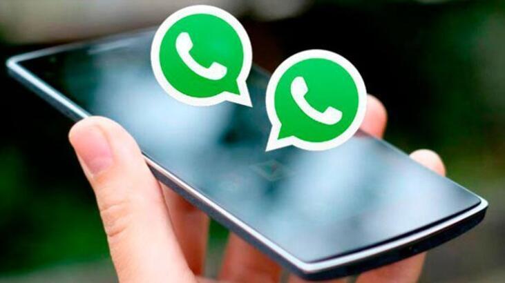 Çocukların kullandığı WhatsApp gruplarında dehşete düşüren tuzak!