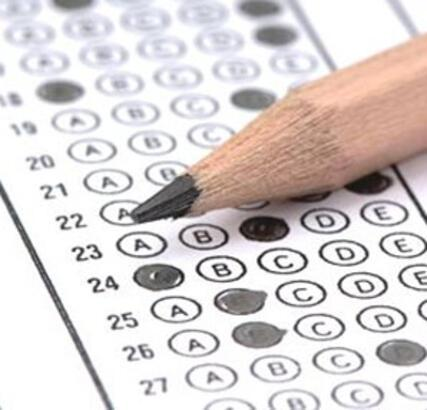 8 Mayıs Pazar ALES sınav giriş yerleri açıklandı!
