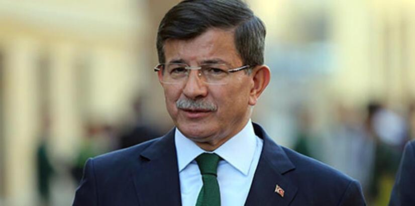 Davutoğlu to pay visit to Bosnia-Herzegovina