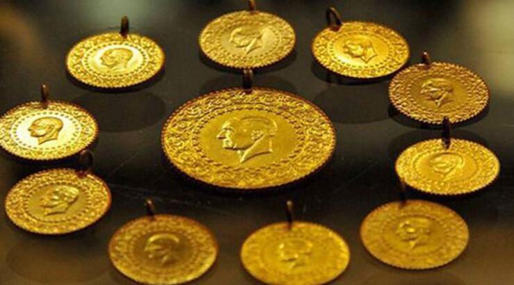Altın ne kadar? İşte son güncel altın fiyatları...