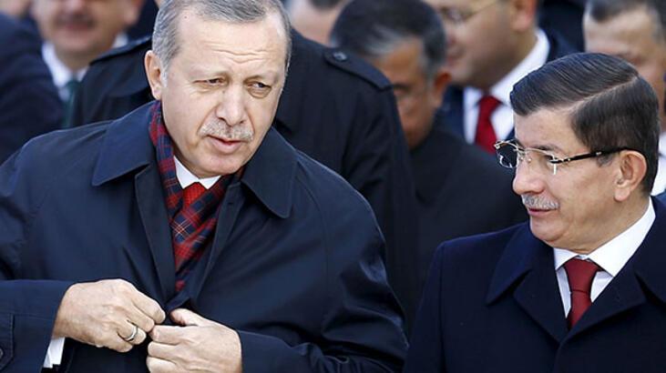 AK Parti 3 koldan yenileniyor... 10 isim değişecek!