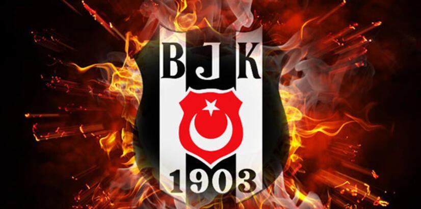 Beşiktaş'ta Talisca çıkmazı! 9 Ağustos transfer haberleri