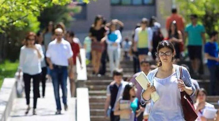Üniversite kayıtları ne zaman başlıyor? (ÖSYM kesin kayıt işlemleri)