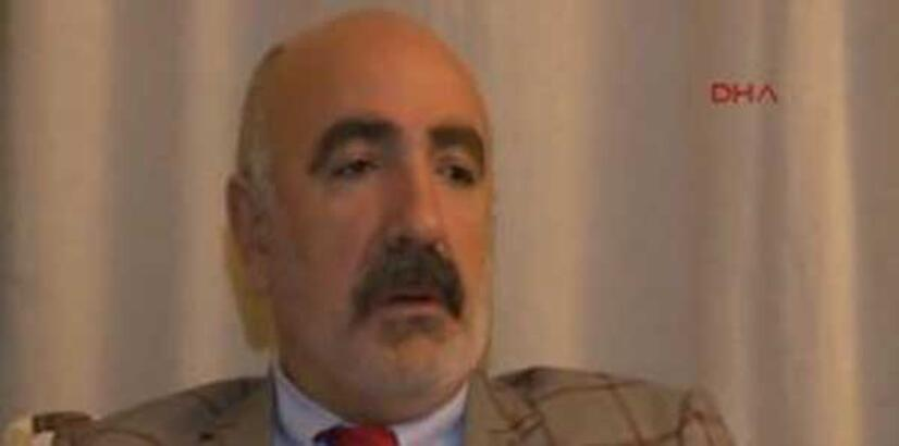 Malatyaspor'un eski başkanından 26 yıllık itiraflar