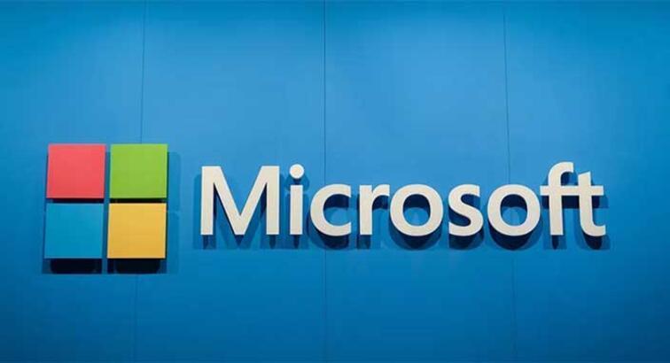 Buzlar eriyor! Kaspersky, Microsoft aleyhine yaptığı şikayeti geri çekiyor