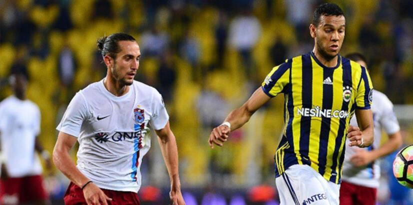 Süper Lig'de 18. ve 19. hafta programları açıklandı