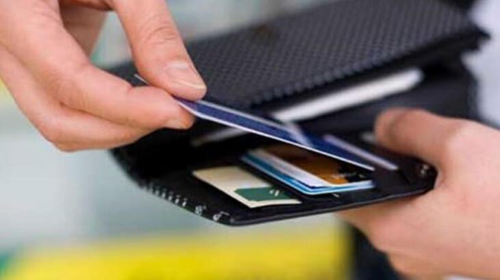 Son dakika... Merkez Bankası'ndan kredi kartlarıyla ilgili flaş açıklama