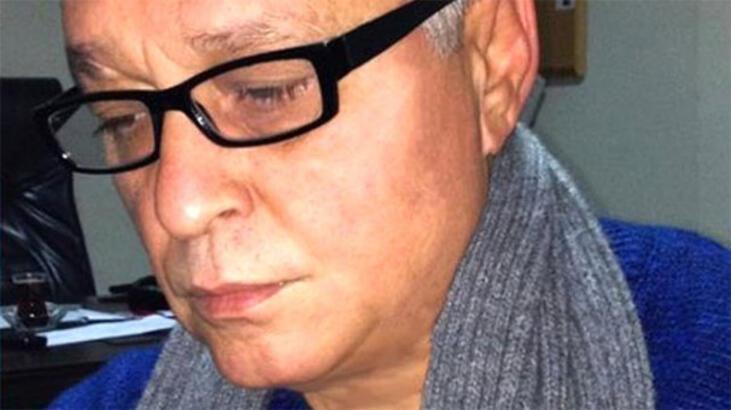 Yönetmen Mustafa Mayadağ hayatını kaybetti