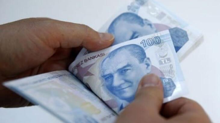 Son dakika… Kritik görüşme! 2018 Asgari ücret ne kadar olacak?