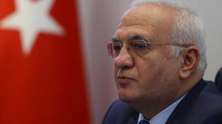Kılıçdaroğlu'na hükümetten ilk tepki!