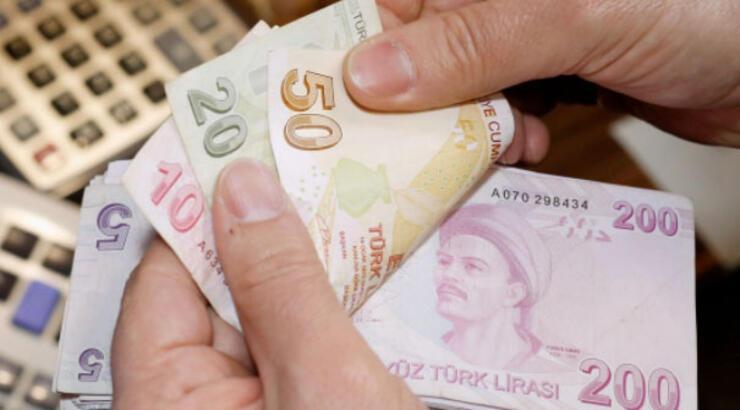 Emekli maaşları ne zaman yatacak? Bayramdan önce ödenecek mi?
