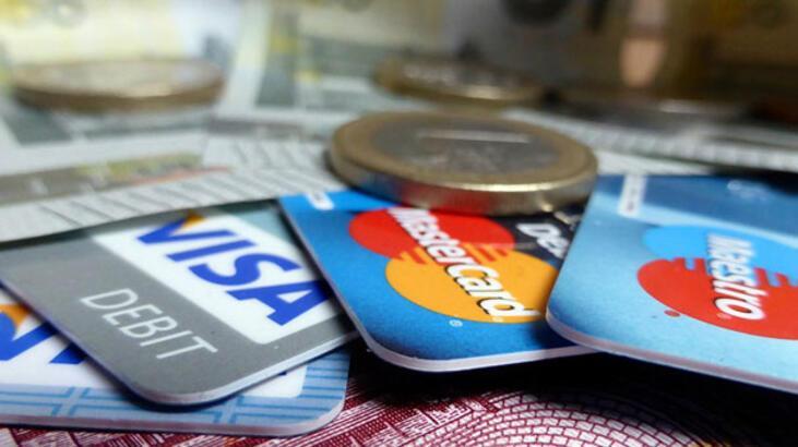 Son dakika: BDDK'dan flaş kredi kartı açıklaması!