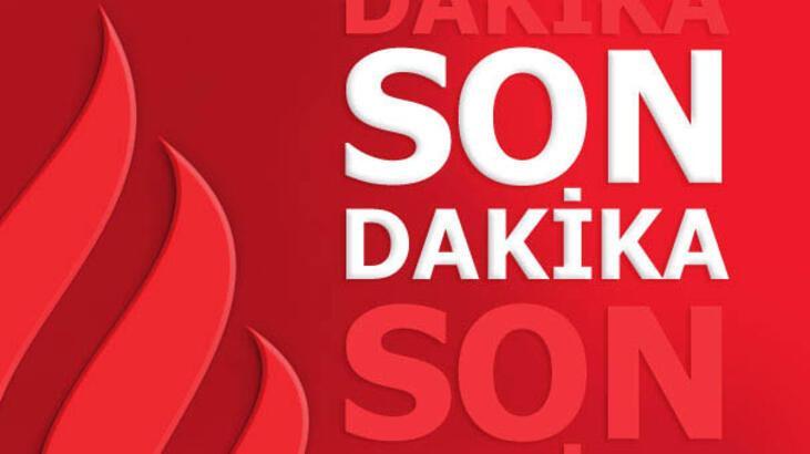 Son Dakika: Hacettepe Üniversitesi'nde Bylock operasyonu! Çok sayıda gözaltı...