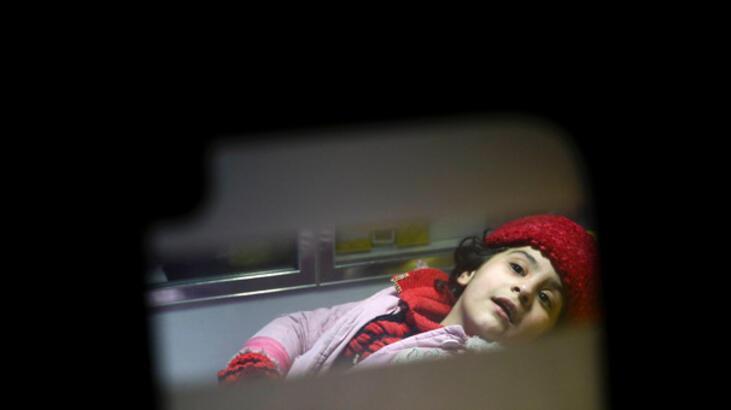 BM: Hasta çocukların pazarlık kozu yapıldığından endişeliyiz