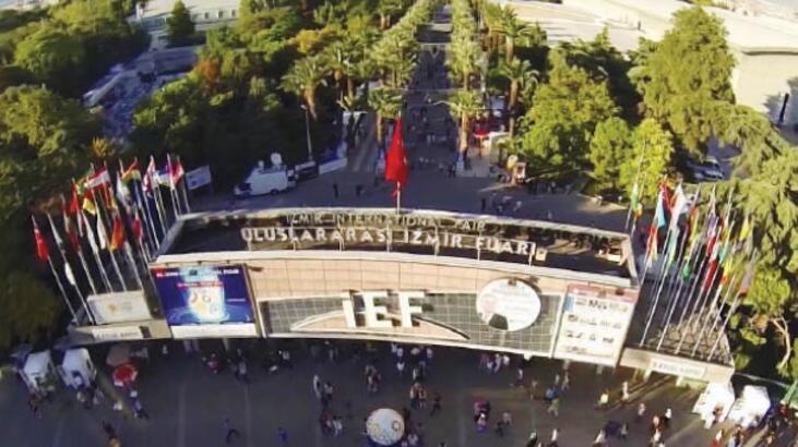 Ege Haberleri Kulturpark Ta Solen Basliyor Ege Haberleri
