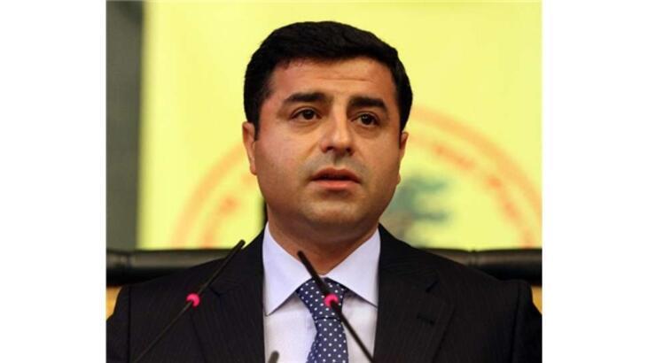 """""""AK Parti ile Cemaat arasındaki iktidar kavgası"""""""