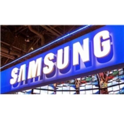 Samsung Yeni Yıl Planları Neler?