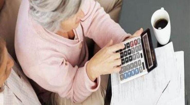 Emeklilik yaşınızı hesaplayarak ne zaman emekli olacağınızı öğrenin!