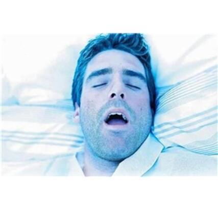 Uykusunda konuşan kişi uyandırılmalı mı?
