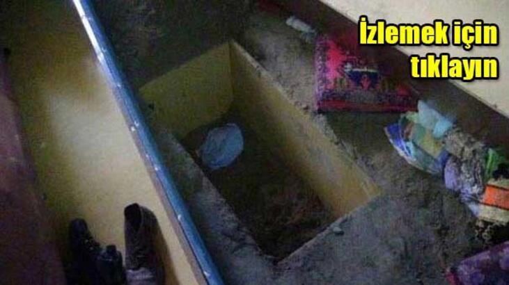 Ferhat Tanrıkulu'nun katillerine ömür boyu hapis cezası